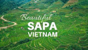 Mách bạn kinh nghiệm đi SaPa du lịch ăn gì chơi ở đâu?