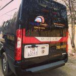 Trường Thanh cho thuê xe Limousine đi Sapa giá rẻ, chất lượng